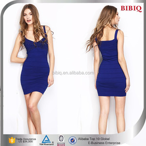 248f8c1ca7 Quinceanera Dresses Cheap