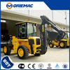 WZ30-25 mini backhoe for tractor with price