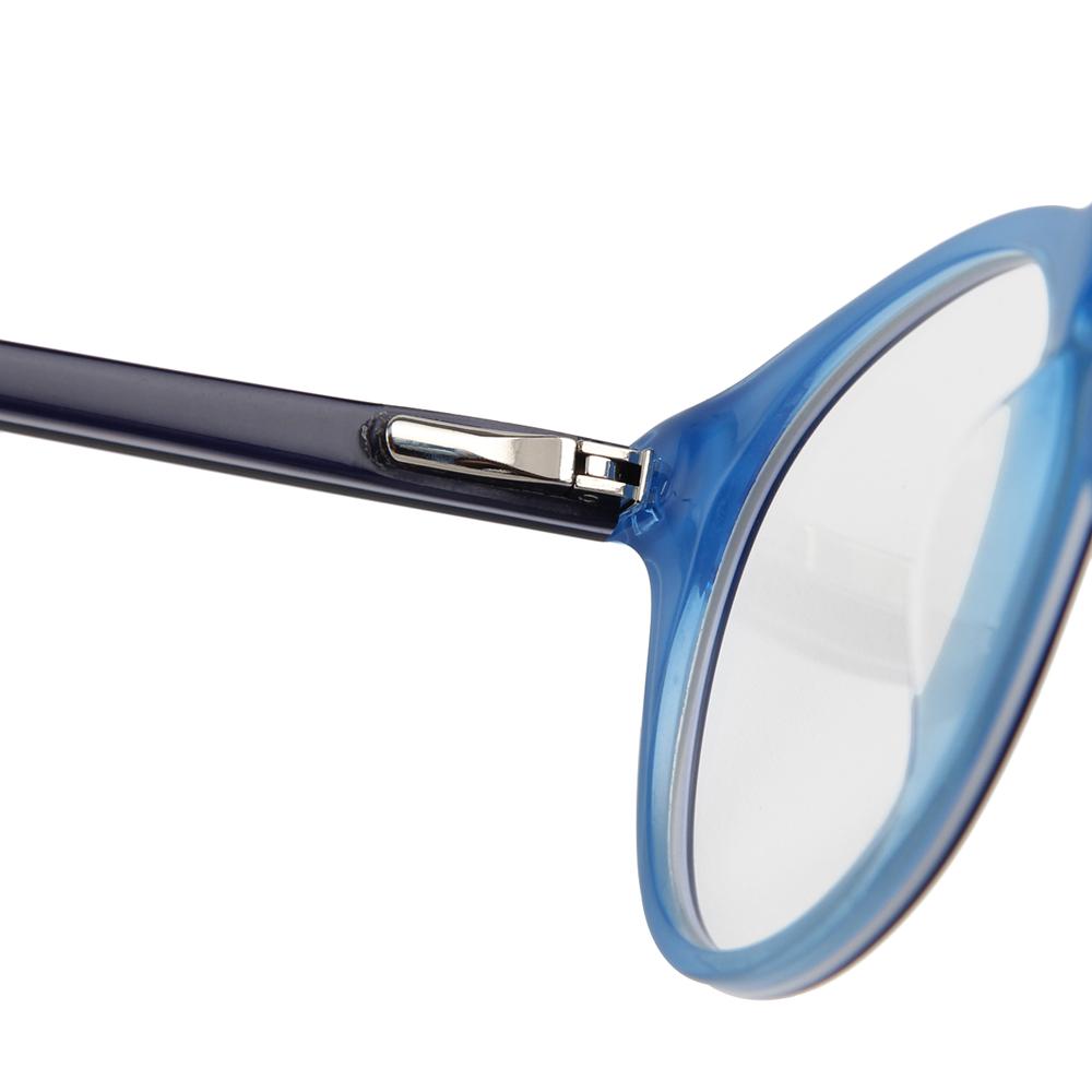 9649450e373c China eyewear reading wholesale 🇨🇳 - Alibaba