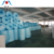 EPE Foam Sheet Plank Board Extrusion Machine