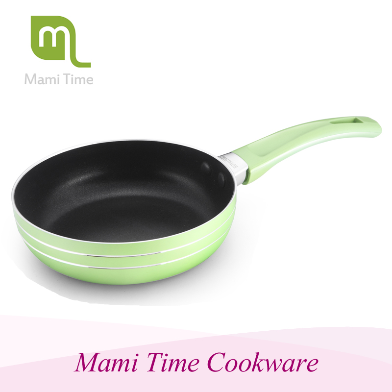 Economic and Efficient five star cookware for hospital