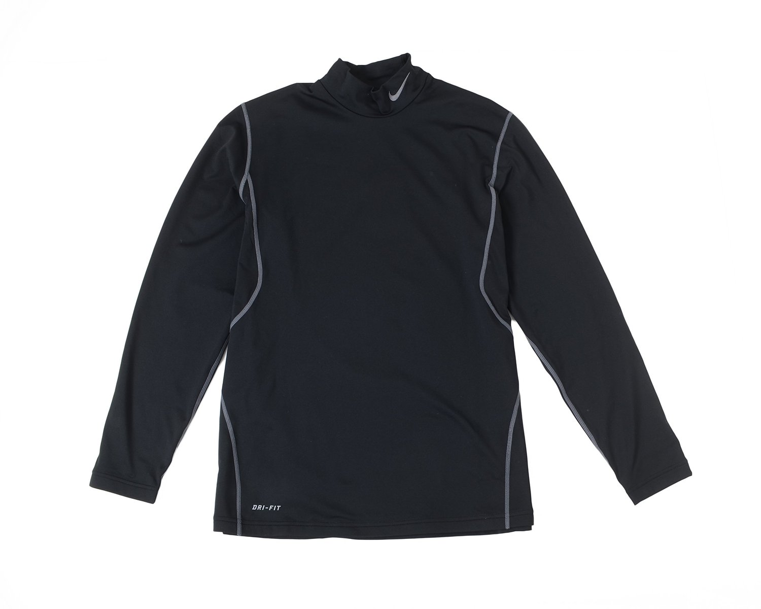 0598585f Buy Nike Men's Golf Fitted Hyperwarm Pro Combat Mock in Cheap Price on  m.alibaba.com