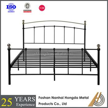 Bedroom Furnitures Super King Bed Cover Metal Bed Frame Buy