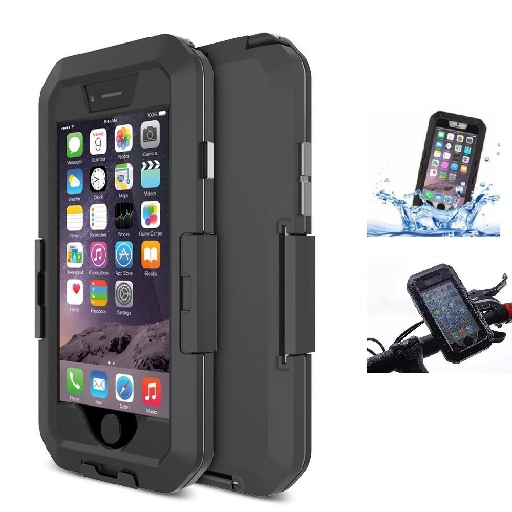 free shipping 34789 78d5f Cheap Iphone 4 Bicycle Mount Waterproof, find Iphone 4 Bicycle Mount ...