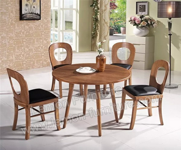 Acrylic Dining Table Acrylic Dining Table Suppliers and