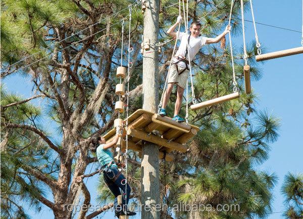 Klettergerüst Baum : Gasthof zum grünen baum