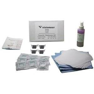 "Adf Pad Assy Shtfdr ""Product Type: Supplies & Accessories/Scanner Supplies & Accessories"""