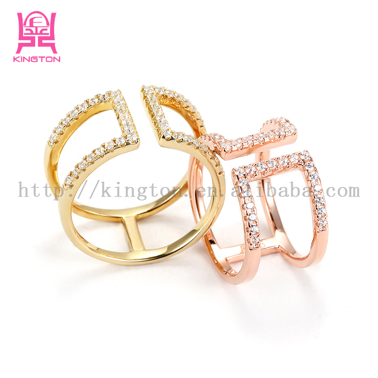 Dubai 24k Gold Jewelry Rings Wholesale Gold Jewelry Suppliers