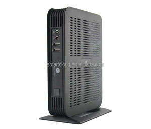 Lowest cost mini PC station best amd vdi hardware thin client