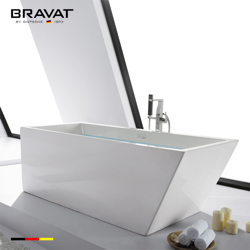 Plastic Bathtub For Adults, Plastic Bathtub For Adults Suppliers and ...