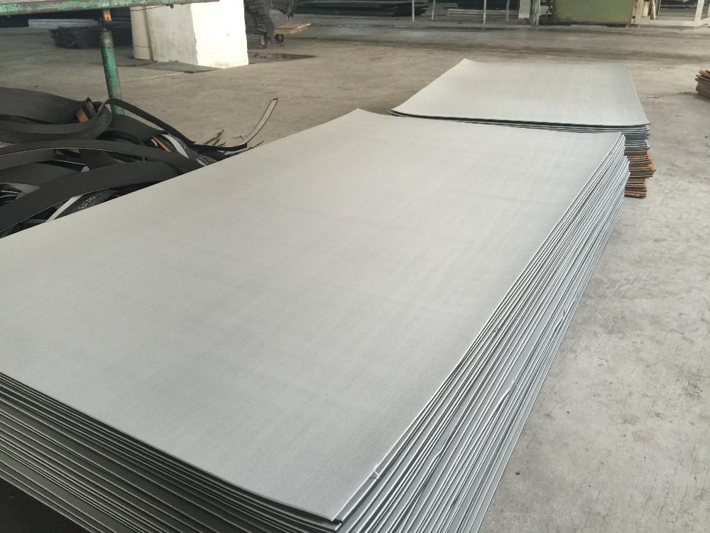 Eva marine flooring foam decking material for boats