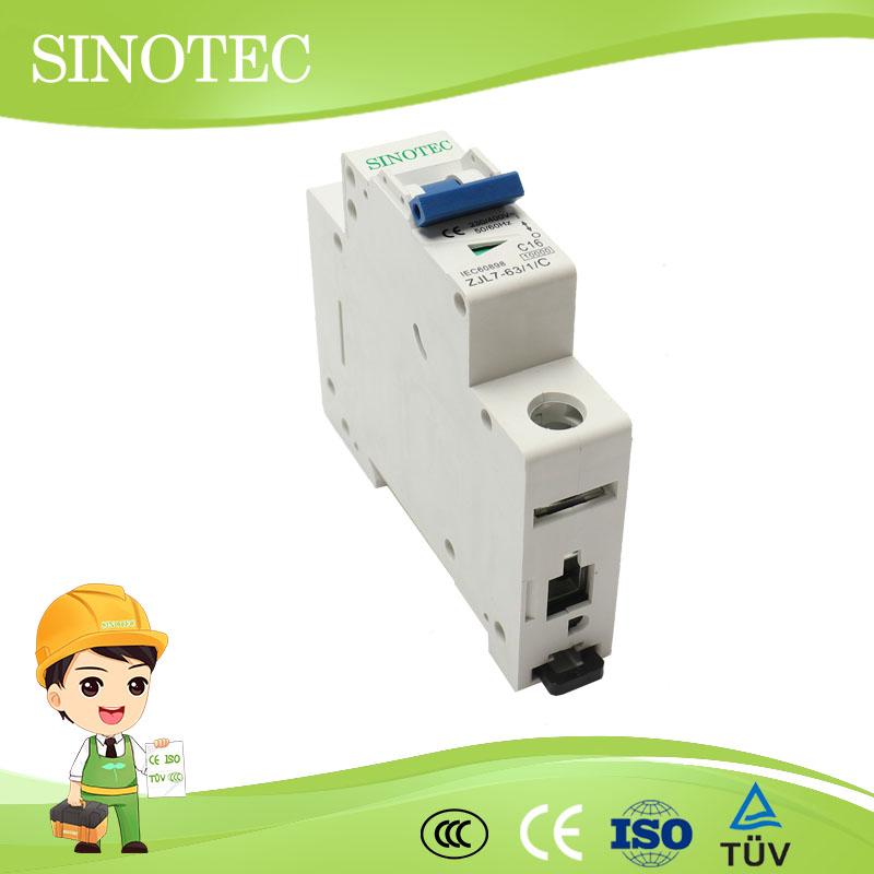 L7 1p Mcb Electrical Symbol Circuit Breaker L7 1p Electrical Symbol