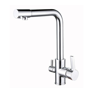 Popular in south america delta bidet basin faucet and water tap parts
