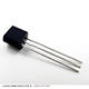 HFZT TO-92 Transistor 13001 or NPN Transistor SS8050 and S8050 Transistor equivalent