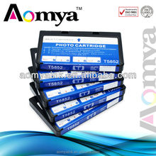 Compatible ink cartridge T5852 for Epson PM245 PM200 with high quality
