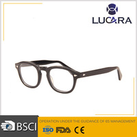 Fashion new designs china supplier optical glasses buy from china online