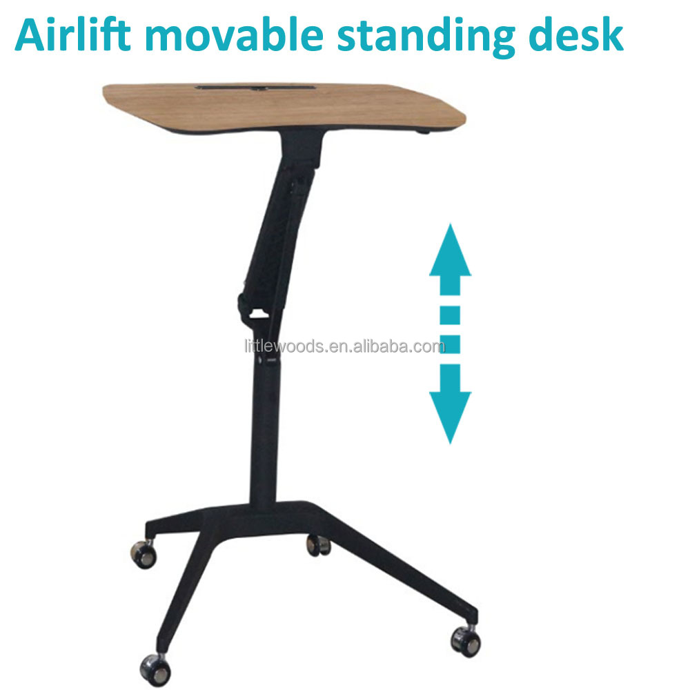 Adjustable Table Height Mechanisms Suppliers And Manufacturers At Alibaba