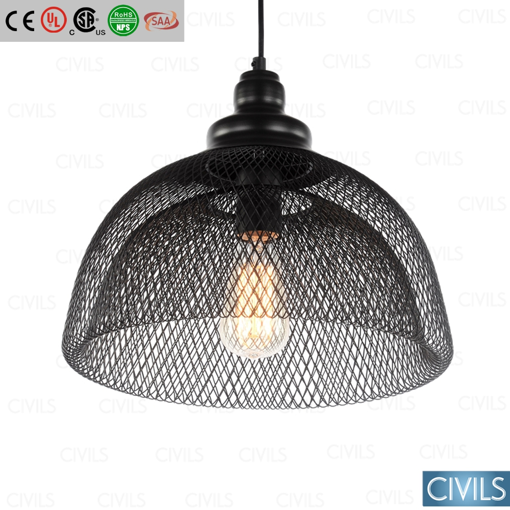 Wire mesh lamp wire mesh lamp suppliers and manufacturers at wire mesh lamp wire mesh lamp suppliers and manufacturers at alibaba keyboard keysfo Image collections