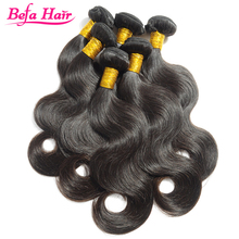 2015 Best Selling Hair Style Virgin Mongolian Body Wave Hair