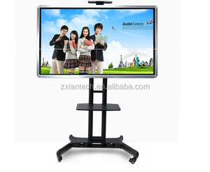 interactive touch smart white board ,Multi Writing Education Touch Screen Smart White Board