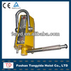 Foshan Drum Lifter Permanent Magnetic Lifter Made in China