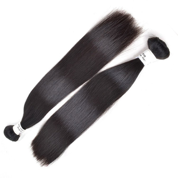 on sale tangle free splendid easy to dye raw virgin unprocessed brazilian straight hair