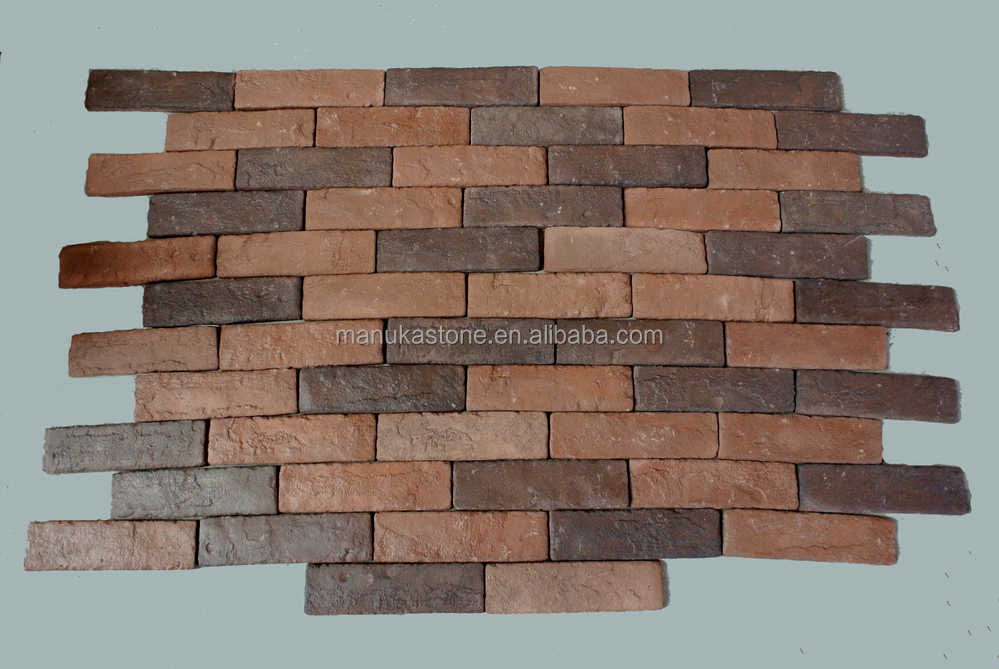 Hot Selling Cement Concrete Culture Stone Brick Paver Mold ...