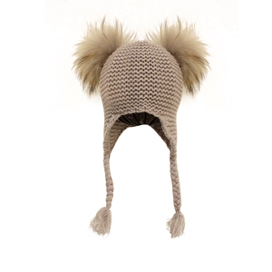 c0b2935e2 Pompom Baby Hat, Pompom Baby Hat Suppliers and Manufacturers at ...