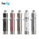 vape mod box hecig honour best portable vaporizer pen for wax and dry herb with hanging ring and lanyard