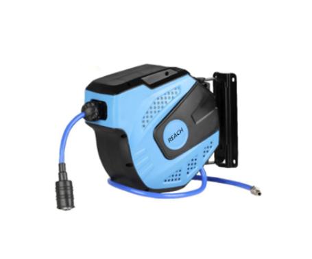 Auto portable Air Hose Reel/Garden/Water Hose Reel