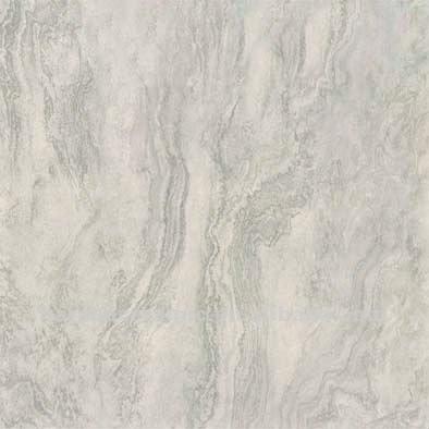 Floor Tiles Design Pictures - Buy Floor Tiles Design Pictures,Garden Tile, Tiles Flooring Product on Alibaba.com