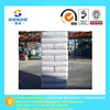 Dry powder paint silica gel pad additive fumed silica price