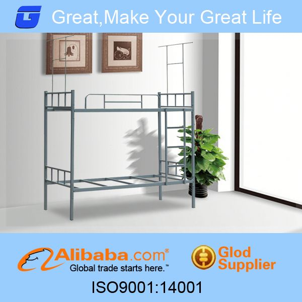Alibaba china unique day bed