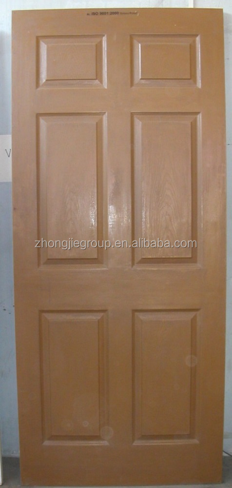 Carving door entry door carved by ramsey for Wood door manufacturers