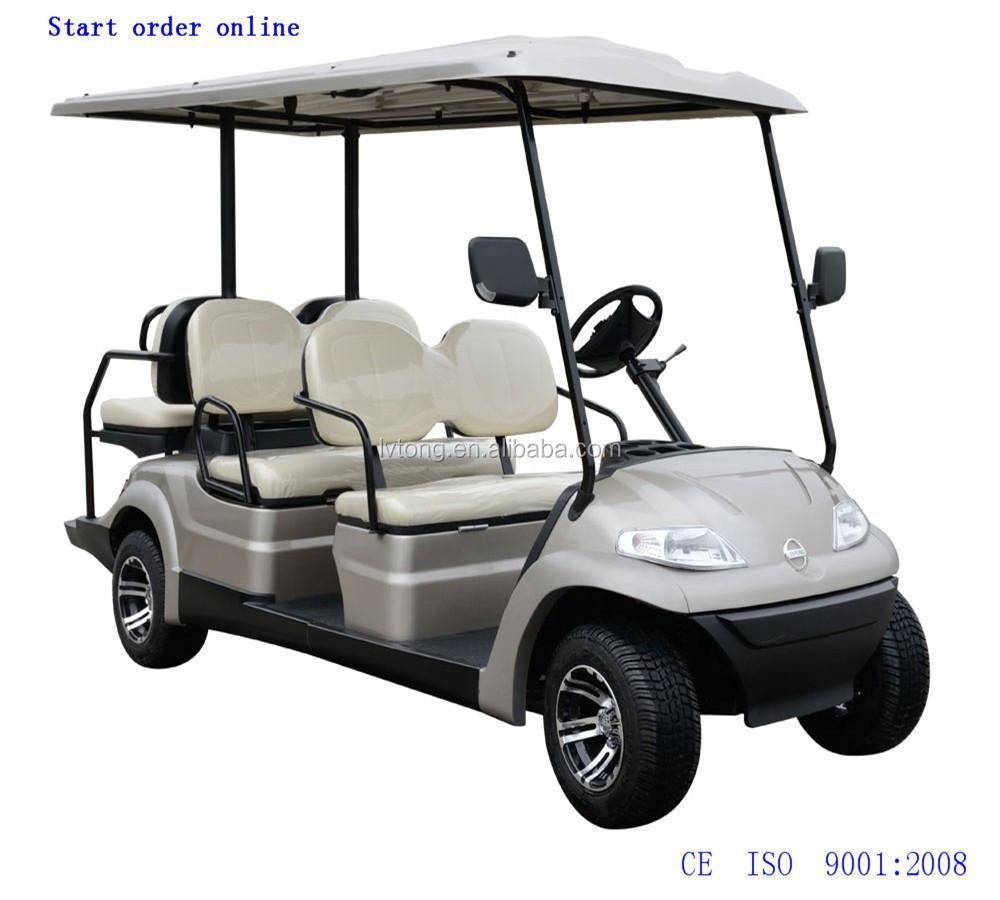 Catálogo de fabricantes de Kart Eléctrico de alta calidad y Kart ...