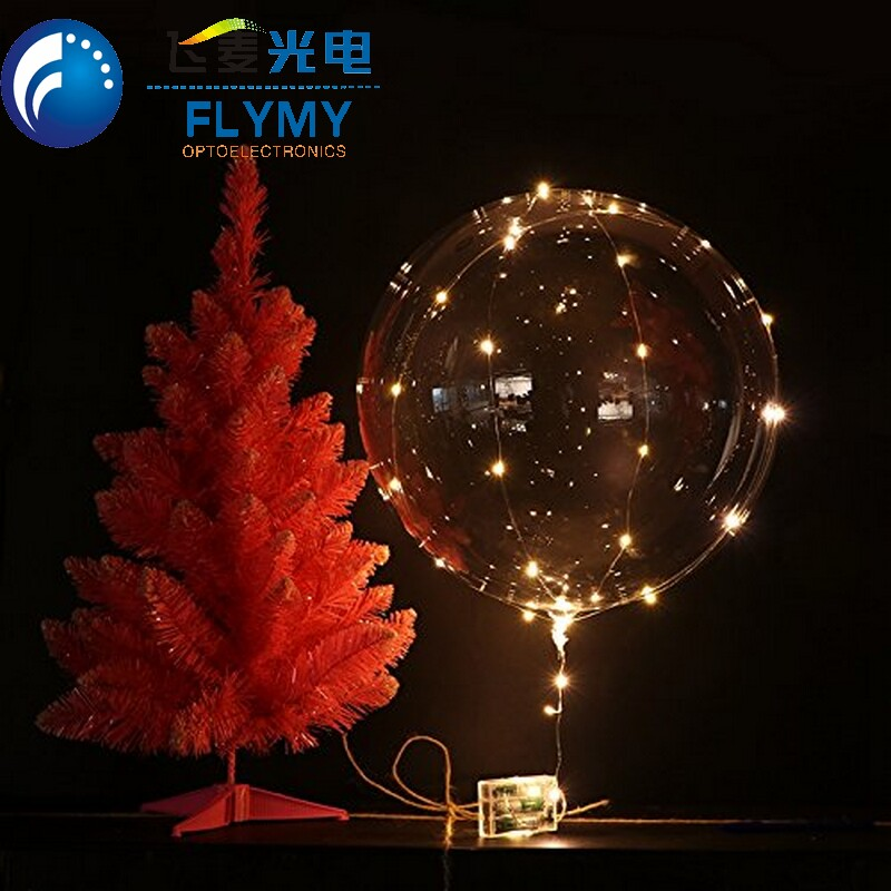 Happy Birthday Decoration Set Product Name and PVC Clear Balloon Event & Party Item Type Happy Birthday Decoration Set