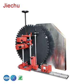 400mm Bj-1000dw Electric Hand Saw Prices Mitre Saw Wet Cut Metal Saw  Machine - Buy Electric Hand Saw Prices,Electric Mitre Saw,Wet Cut Metal Saw