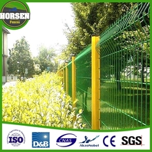 alibaba express Hot Selling Ground Screw Post Anchor For Fence