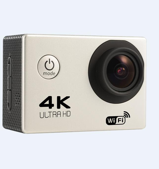 2018 Trending Products <strong>Mini</strong> <strong>Camera</strong> Sports 4k <strong>WIFI</strong> With 170 Degree 6G HD Lens Digital <strong>Camera</strong> Cheap Products