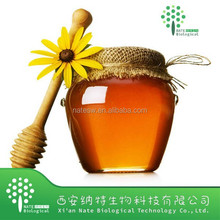 100% Pure natural honey extract powder for healthcare product