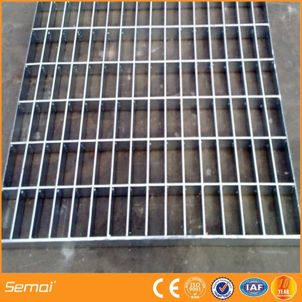 china supplier stainless steel grid for sale