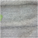 Silver/bamboo/cotton fabric conductive anti radiation fabric for apparel