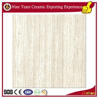 China tile manufacturers vinyl floor tile and sheet vinyl