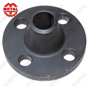 china ansi orifice plate and steel fitting flange connection flexible hose