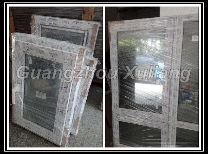 Pvc brand windows and doosr pvc frame glass top hung for What is the best window brand