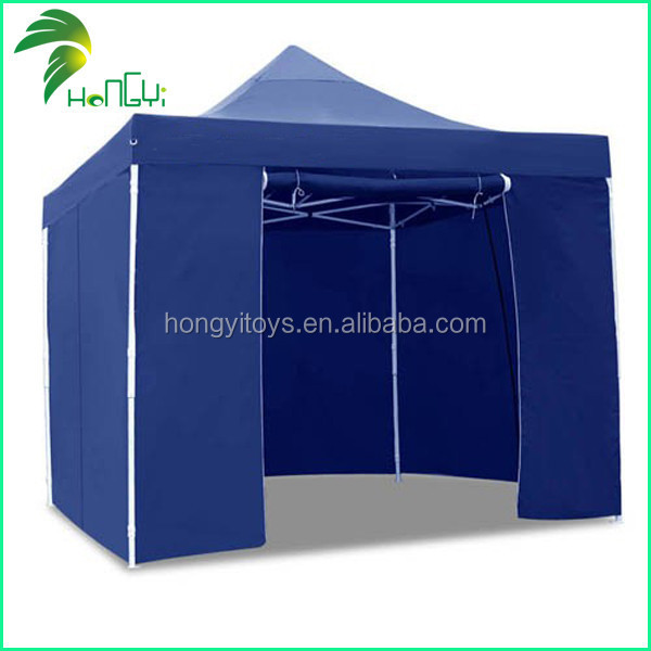 Factory Price Custom Outdoor Event Stretch Tent for Commercial