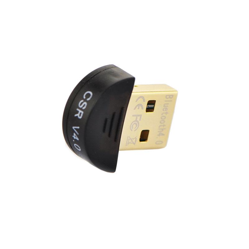 USB Bluetooth מתאמי/חיצוניים