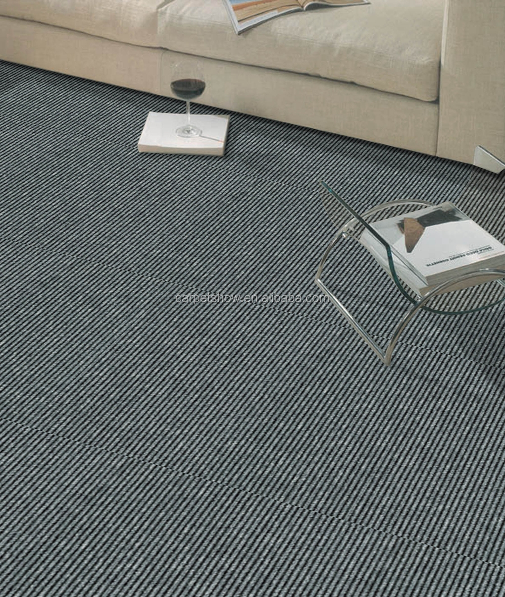 Balance carpet tile office floor tiles design commercial carpet balance carpet tile office floor tiles design commercial carpet tile doublecrazyfo Choice Image
