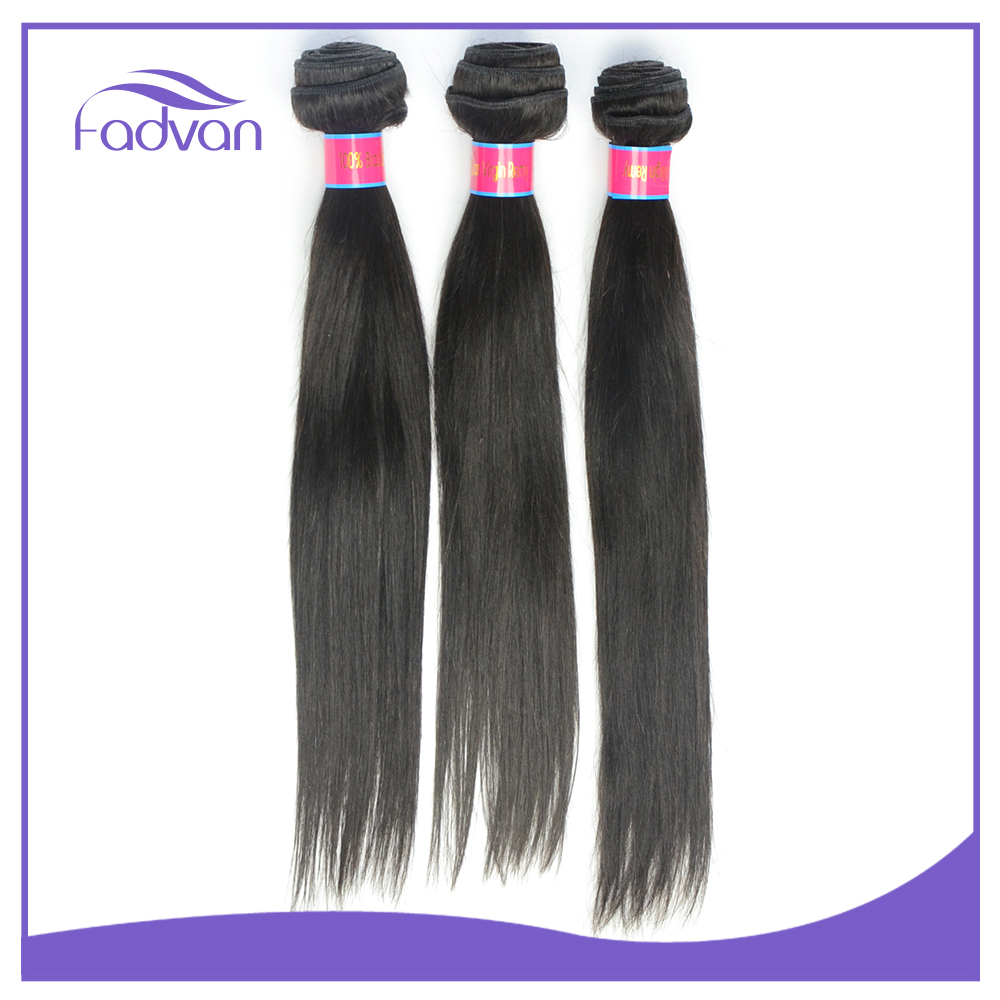 Top quality !! factory price best virgin hair, 12-30 inch human hair extension, best seller malaysian hair wholesale