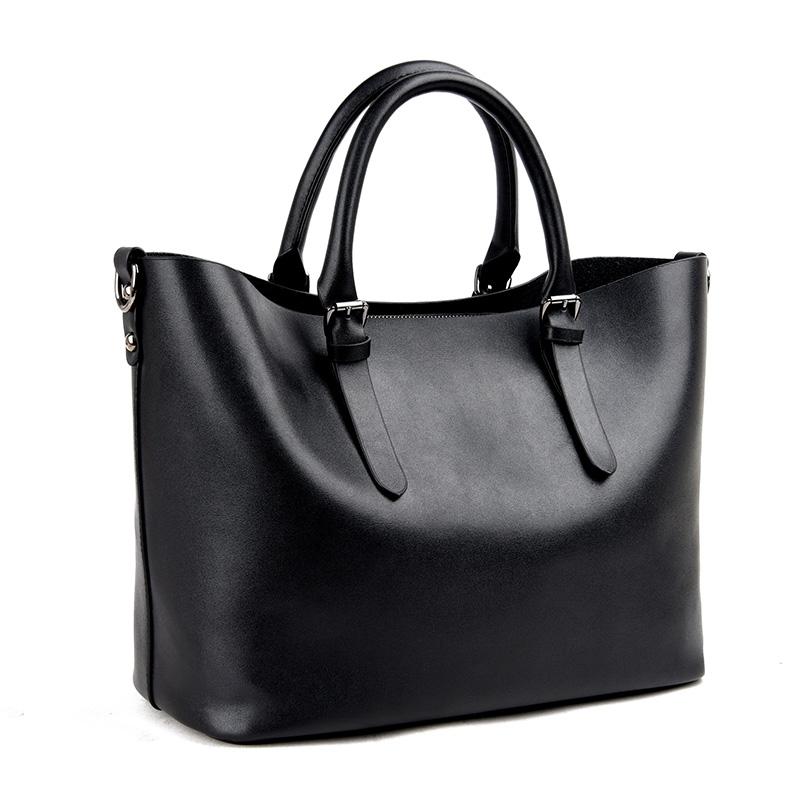 257ad737d238 China Handbag Spring